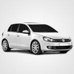 VW MK6
