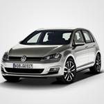 VW MK7