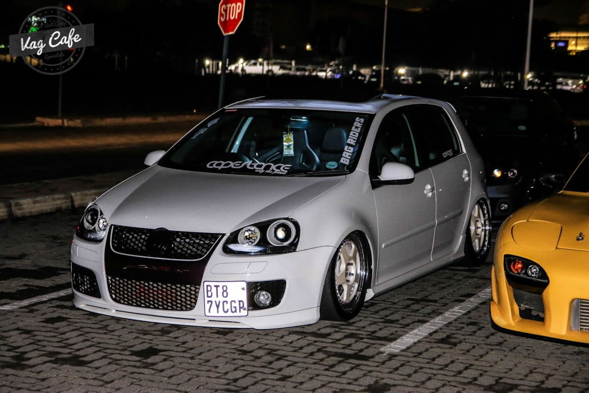 001 VAG - VWCSA Night Run Small-19