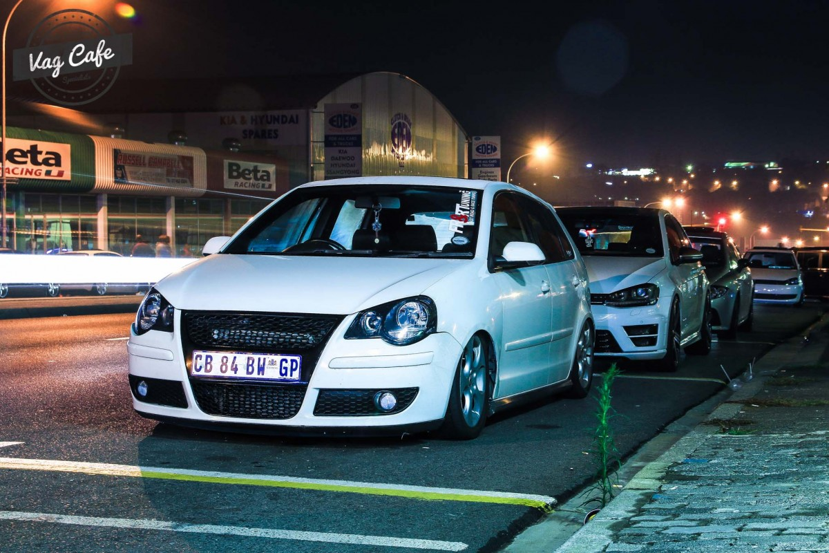 003 VAG - VWCSA Night Run Small-157