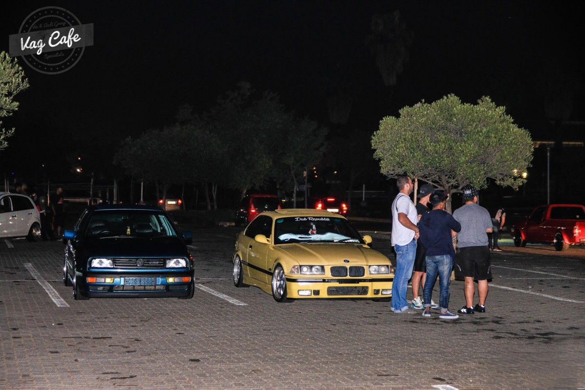 VAG - VWCSA Night Run Small-60