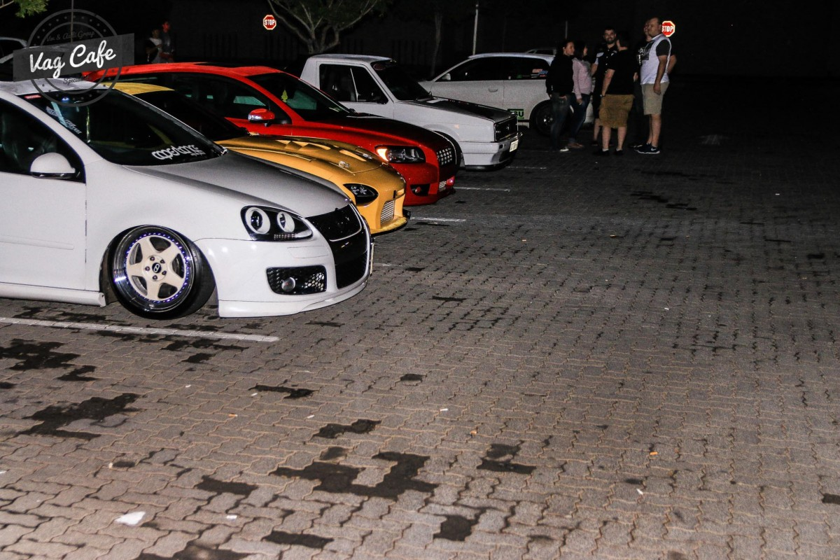 VAG - VWCSA Night Run Small-63