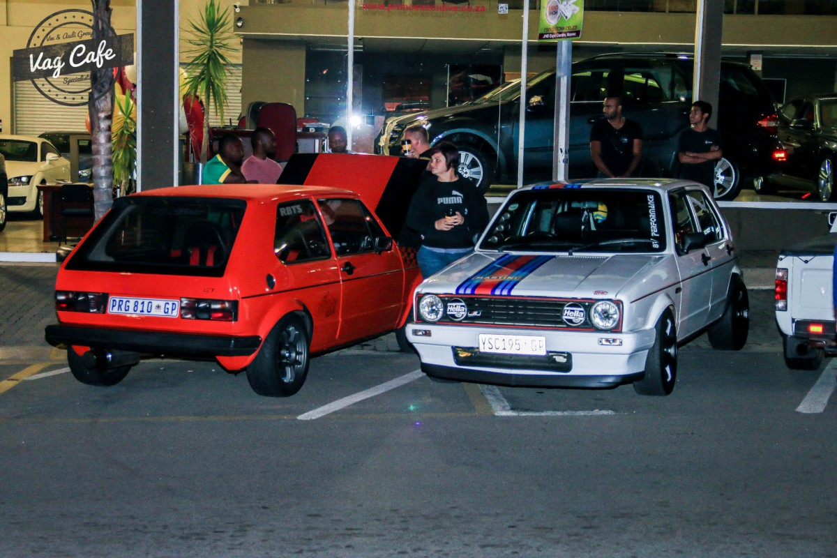 VAG - VWCSA Night Run Small-94