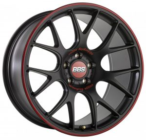 BBS_CH_R_Nuerburgring_Edition