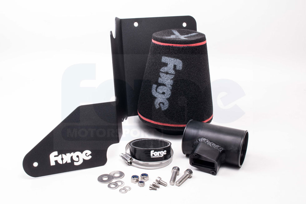 Forge_Motorsport_Intake_for_the_Ford_Fiesta_10_Ecoboost_intake_62147