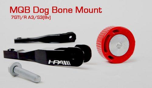 mqb-dogbone