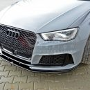 RS3front4