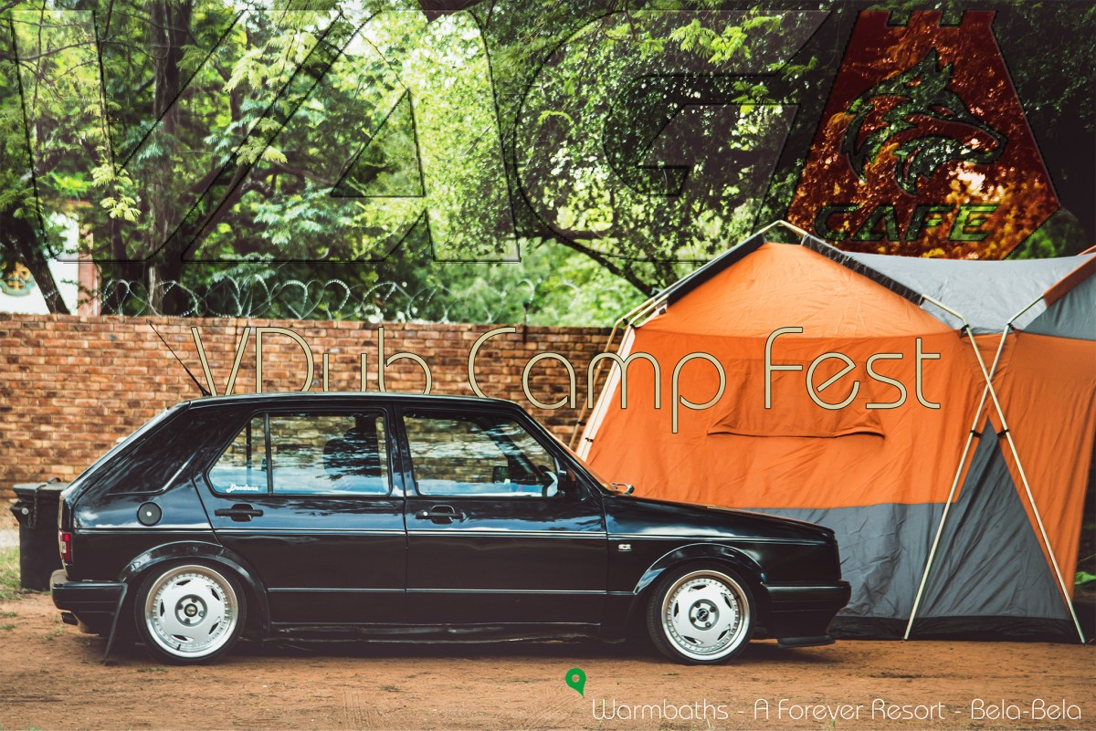 If you re a self-professed Volkswagen fan and you haven t heard of Vdub  Camp Fest then you should up your game. In fact 468628d22db3