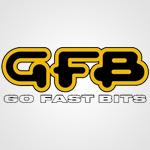GoFastBits