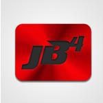 JB4 Performance