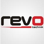 Revo Technik