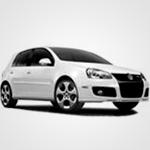 VW MK5