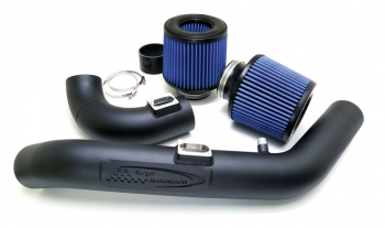 BMS M3/M4 S55 Performance Intake - VAG Cafe