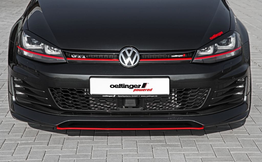 Oettinger Head Light Covers Golf Vii Vag Cafe