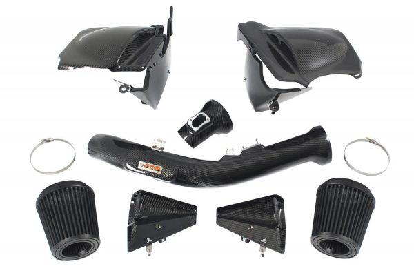 Arma Sd Carbon Intake BMW F80 F82 M3 / M4 F Bmw Seat Wiring Diagram on