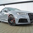RS3front2