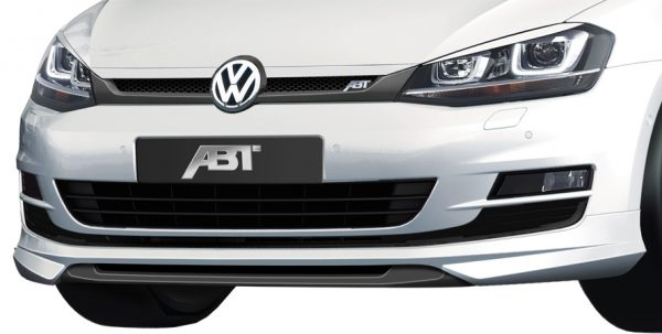 ABT Sportsline - Front Grille replacement for Mk7 Golf