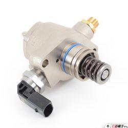 MQB High Pressure Fuel Pump (STOCK PUMP)