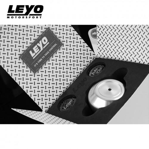 Leyo Motorsport - Billet DSG Shift Knob