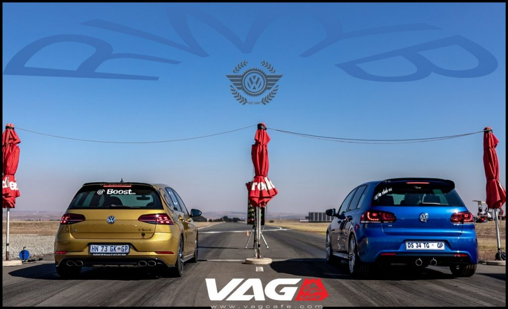 VAG Cafe - VW / Audi / BMW & OEMplus Specialists