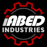 iABED Industries